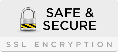 Safe and Secure SSL Encryption